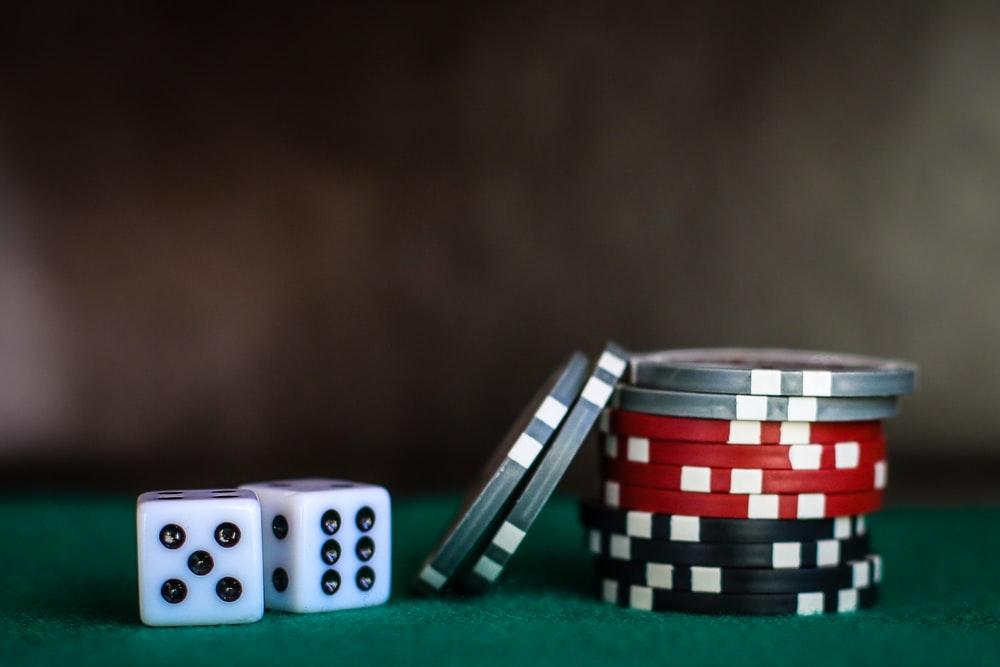 oneida casino horse betting
