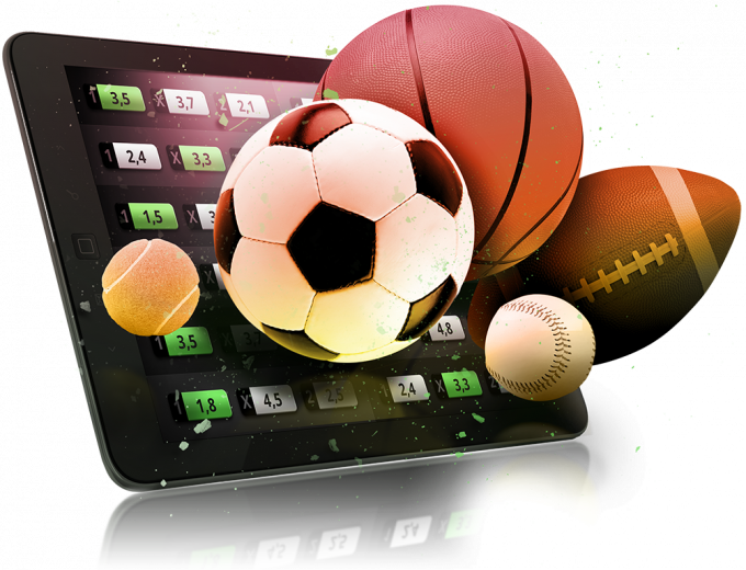 188bet app android